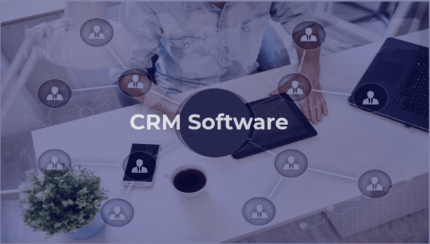 How To Get Your Business To Fall In Love With Your CRM Software