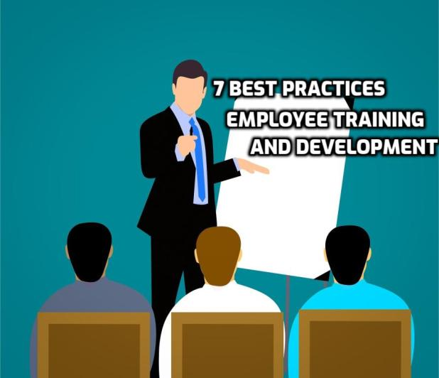 Employee Training and Development
