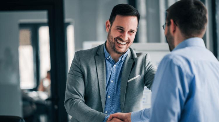 Common Challenges Entrepreneurs Face