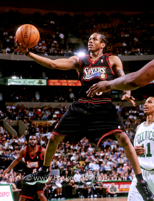 Best Game 7 Performances In Nba History Bballhistory Com