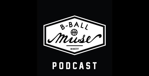 musepod s3 ep 66 guest 大西玲央さん bfijさん b ball muse