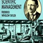 Scientific Management | Principles of Management