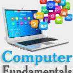 Computer fundamentals Questions