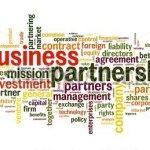 Partnership Business| Finance