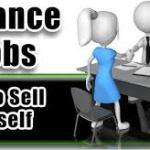 Career in Finance | Finance