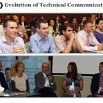 Evolution Of Tecchnical Communication