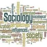 Business Management and Sociology