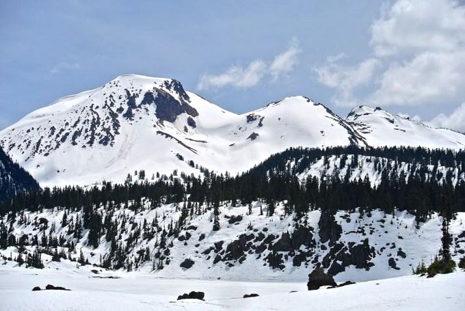 Mt. Price_b