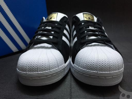 Adidas Superstar East Rever Rivalry-03