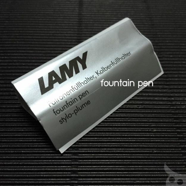Fake Lamy-18