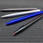ที่สุดแห่งความมินิมอล! ดินสอ PENXO 2mm