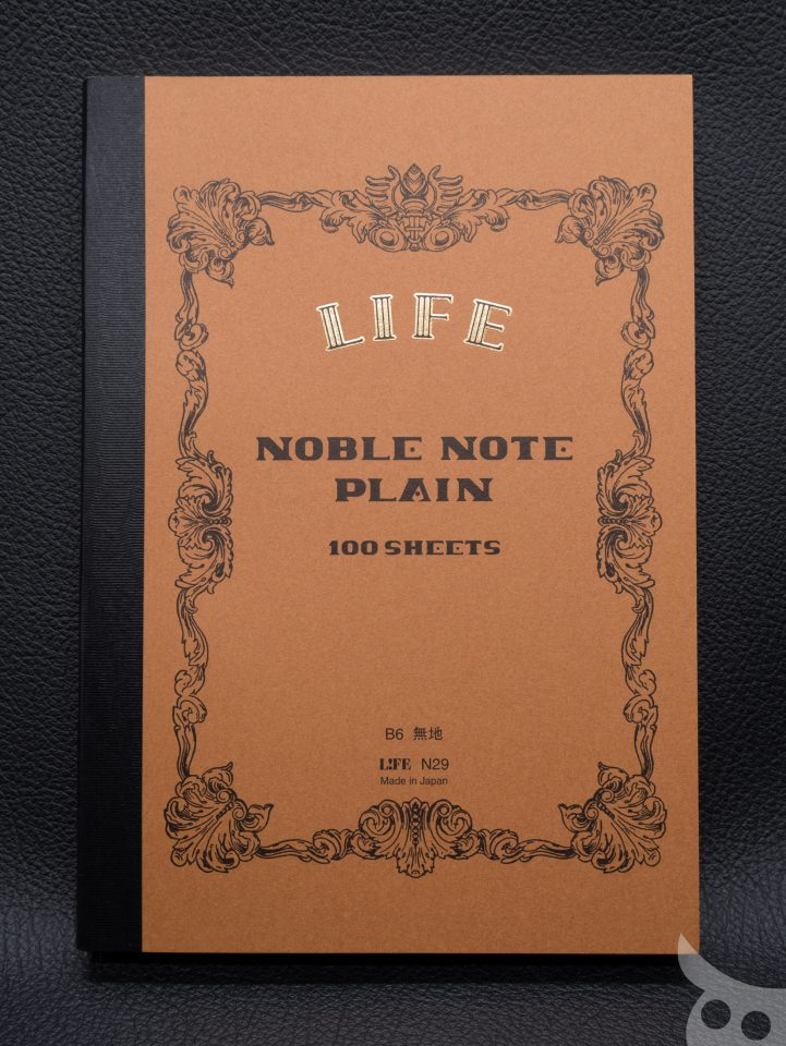 LIFE noble note-04