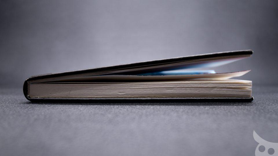 Zequenz Panorama Sketch-15