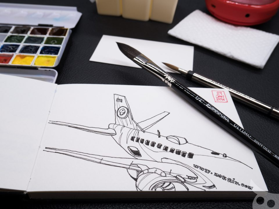 Zequenz Panorama Sketch-23