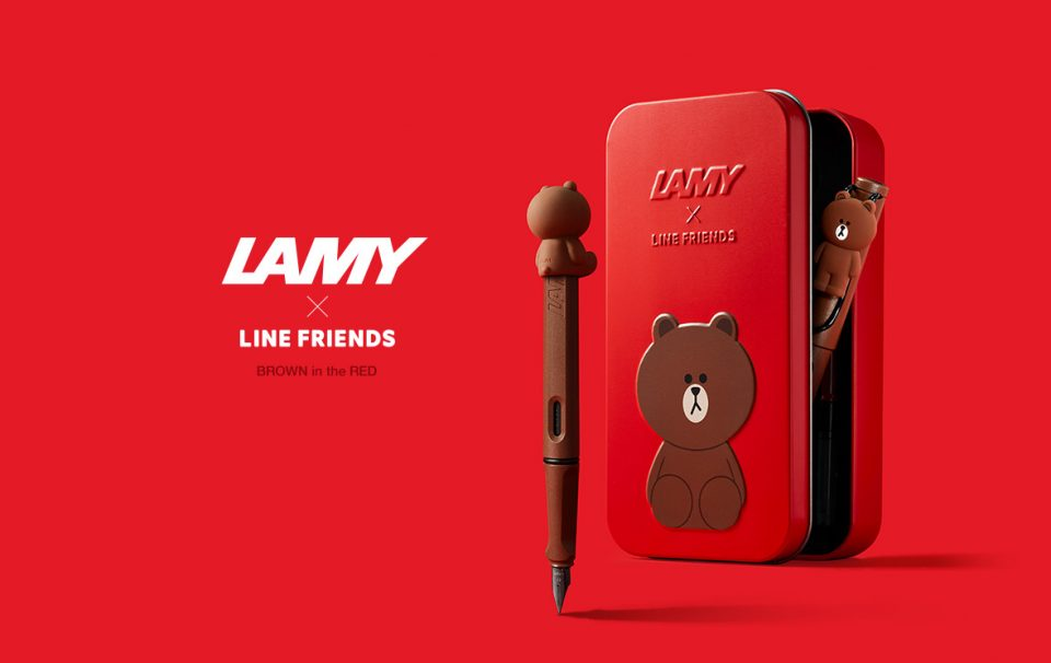 Lamy-Brown-in-RED-1