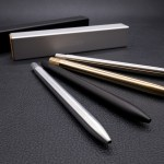 Ajoto – The Pen ที่สุดแห่งความหรู ปากกาสุดเท่จากแมนเชสเตอร์!