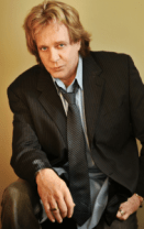 80's Rocker Eddie Money will be the Friday Entertainment, Friday, June 13 at 7:00 p.m