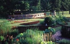 ut_gardens
