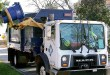 Changes to Citywide Household Trash Pick-Up