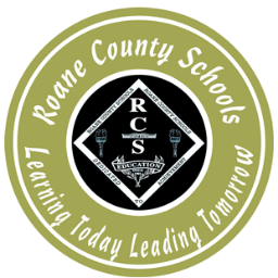 Roane County Schools Making Some Changes, Pausing Sports Through December 4th