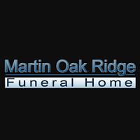Christopher Matthew Simmons, Oak Ridge
