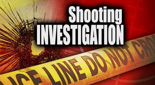 Shooting on Edgemoor Road Leaves Juvenile in Serious Condition