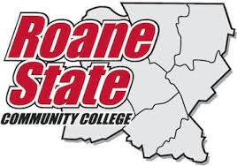 Roane State named 2020 Community College of the Year