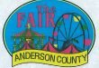 Anderson County Fair canceled due to pandemic
