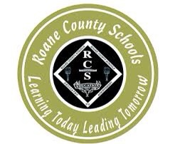 Roane County Schools Releases Reopening Plans for 2020-21 School Year