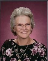Norma Jean Popp, 77