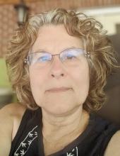 Shira Ann McWaters, Oak Ridge