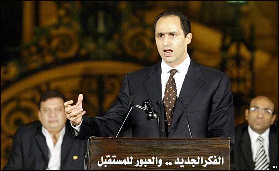 https://i2.wp.com/www.bbc.co.uk/arabic/specials/images/1658_egypt_elections/1183416_2.jpg
