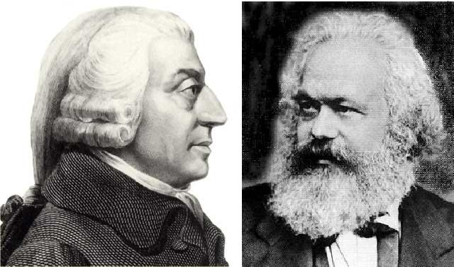 https://i2.wp.com/www.bbc.co.uk/blogs/ni/karl-marx-adam-smith.jpg