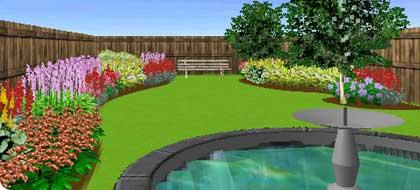 Programas Para Disear Jardines Gratis Espaol - Novocom.top