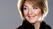 Kaye Adams hosts Call Kaye on BBC Radio Scotland