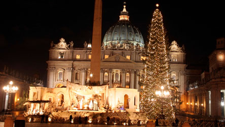 https://i2.wp.com/www.bbc.co.uk/languages/christmas/images/vatican_city_istock_scubabartek.jpg