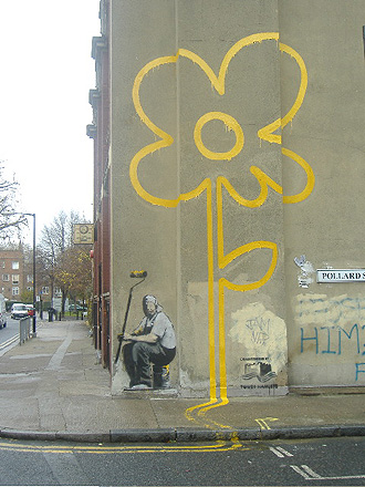 https://i2.wp.com/www.bbc.co.uk/london/content/images/2008/01/15/banksy_flower_330x440.jpg