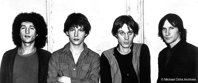 https://i2.wp.com/www.bbc.co.uk/music/sevenages/assets/artists/television/gallery/1.jpg
