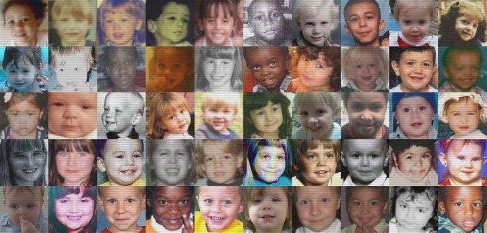 https://i2.wp.com/www.bbc.co.uk/news/special/world/11/us_and_canada/child_abuse/img/splash_new.jpg?w=696&ssl=1
