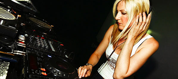 mary anne hobbs radio 1 last show bbc dubstep
