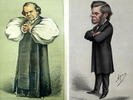 https://i2.wp.com/www.bbc.co.uk/religion/galleries/spiritualhistory/images/9.jpg