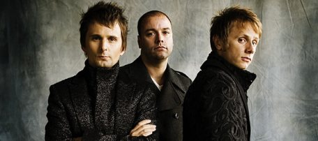 muse france