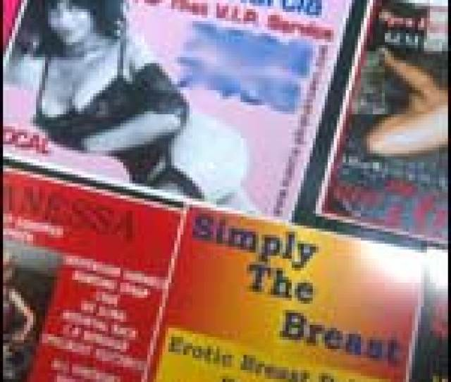 From Adverts In The Local Papers And On The Internet Weve Found A Total Of 70 Brothels Massage Parlours And Escorts Who Are Either Based In The County