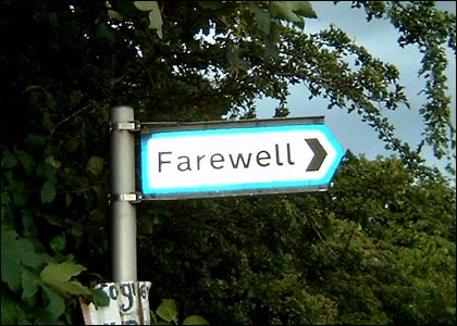 https://i2.wp.com/www.bbc.co.uk/stoke/content/images/2005/06/15/farewell_420_420x300.jpg