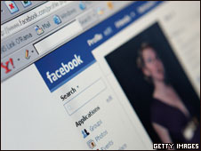 Facebook (arquivo)