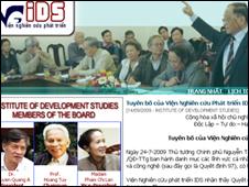 Viện IDS