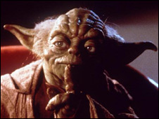 Yoda (arquivo)