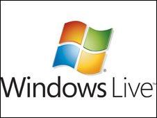 Logotipo de Windows