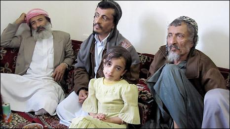 Image result for yemenite jews