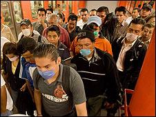 يبقى شمال القارة الاميركية اكثر مناطق العالم اصابة بالفيروس